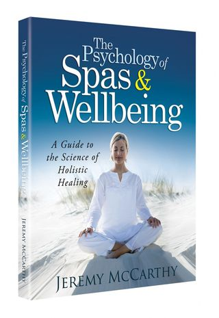 P - Spas-and-Wellbeing_3D_4-705x1024