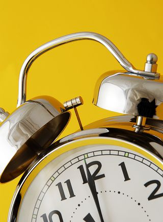 http://www.toasto.com/free-photos/objects-things/old-fashioned-alarm-clock-close-up/